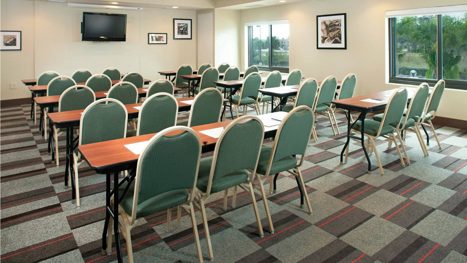 Event Venues in Fort Myers, FL - Meeting Space